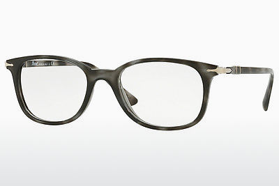 Eyewear Persol PO3183V 1053 - Brown, Havanna