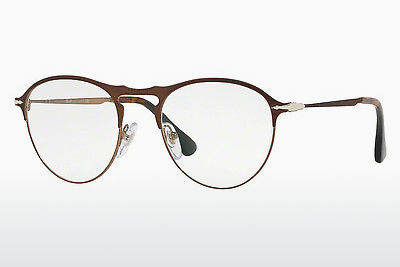 Eyewear Persol PO7092V 1072 - Brown