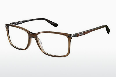 Eyewear Pierre Cardin P.C. 6172 DGP - Brown