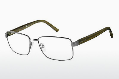 Eyewear Pierre Cardin P.C. 6833 P49 - Grey, Green