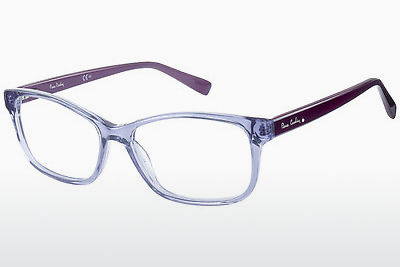 Eyewear Pierre Cardin P.C. 8447 789 - Purple