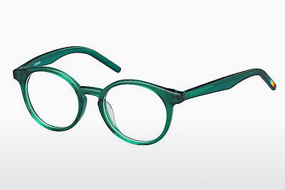 Eyewear Polaroid Kids PLD D800 C6U - Green