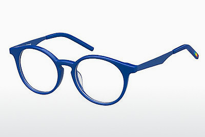Eyewear Polaroid Kids PLD D803 24D - Blue