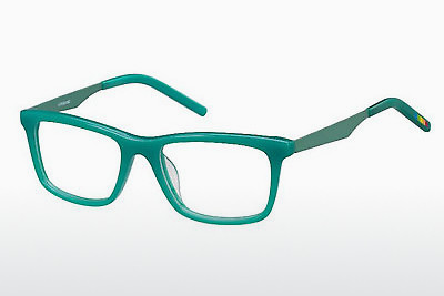 Eyewear Polaroid Kids PLD D804 IGP - Green