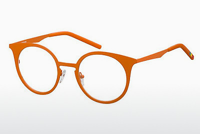 Eyewear Polaroid PLD D200 1K0 - Orange