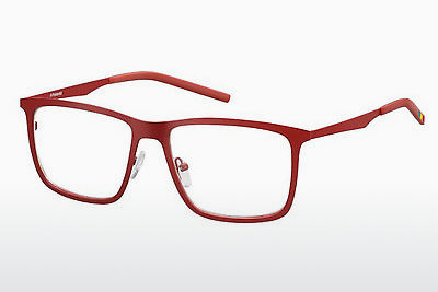 Eyewear Polaroid PLD D202 ABA - Red