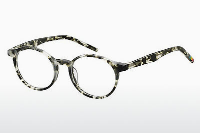 Eyewear Polaroid PLD D300 VSZ - Grey, Brown, Havanna