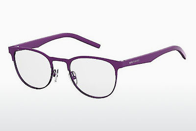 Eyewear Polaroid PLD D326 LHF - Purple