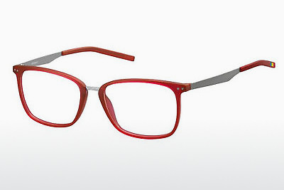 Eyewear Polaroid PLD D402 VWR - Red
