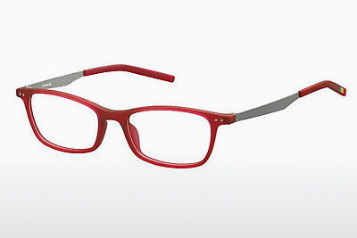 Eyewear Polaroid PLD D403 VWT - Red