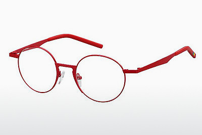 Eyewear Polaroid PLD D500 ABA - Red