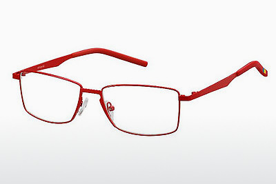 Eyewear Polaroid PLD D502 ABA - Red