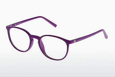 Eyewear Police PERCEPTION 2 (V1973 0GEA)