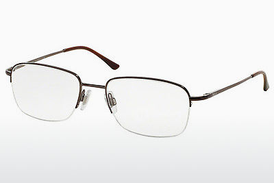 Eyewear Polo PH1001 9011 - Brown
