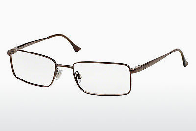 Eyewear Polo PH1036 9015 - Brown