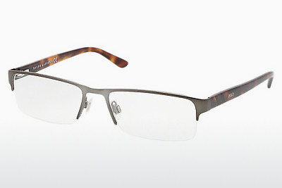 Eyewear Polo PH1123 9217 - Grey, Gunmetal