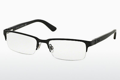 Eyewear Polo PH1134 9038 - Black