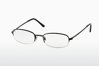 Eyewear Polo PH1142 9003 - Black