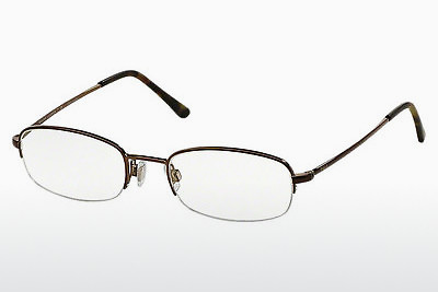 Eyewear Polo PH1142 9013 - Brown