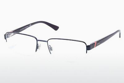 Eyewear Polo PH1143 9264 - Blue