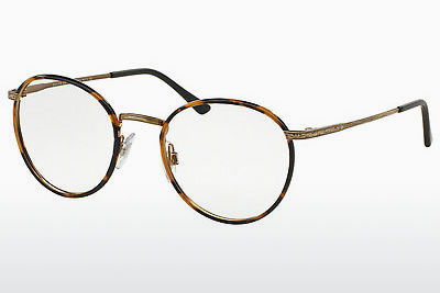 Eyewear Polo PH1153J 9290 - Brown, Havanna