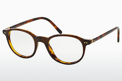Eyewear Polo PH2047 5035 - Brown, Havanna