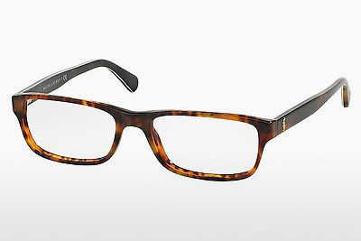 Eyewear Polo PH2121 5492 - Brown, Tortoise
