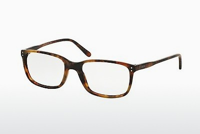 Eyewear Polo PH2139 5017 - Brown, Tortoise