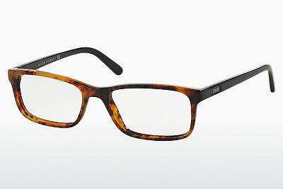 Eyewear Polo PH2143 5549 - Brown, Tortoise