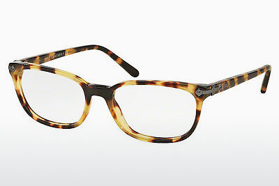 Eyewear Polo PH2149 5004 - Brown, Tortoise