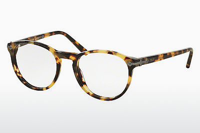 Eyewear Polo PH2150 5004 - Brown, Tortoise