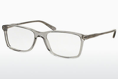 Eyewear Polo PH2155 5413 - Grey