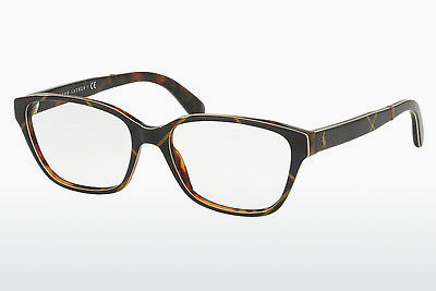 Eyewear Polo PH2165 5625 - Brown, Havanna