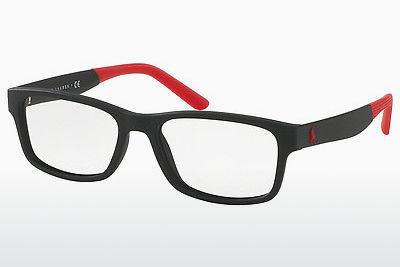 Eyewear Polo PH2169 5284 - Black
