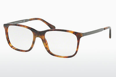 Eyewear Polo PH2171 5017 - Brown, Havanna