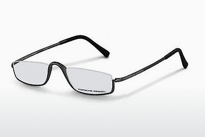 Eyewear Porsche Design P8002 C - Grey