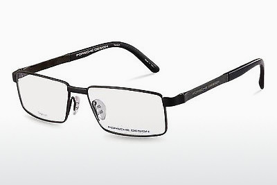Eyewear Porsche Design P8115 C - Grey