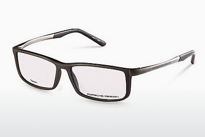Eyewear Porsche Design P8228 C - Grey