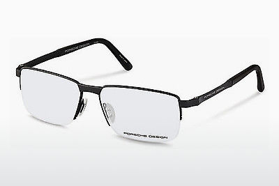 Eyewear Porsche Design P8251 F - Black