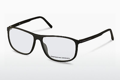 Eyewear Porsche Design P8278 A - Grey