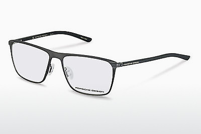 Eyewear Porsche Design P8286 C - Grey