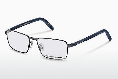 Eyewear Porsche Design P8300 B - Grey