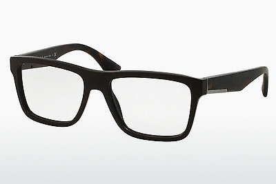 Eyewear Prada PR 07SV TFD1O1 - Brown