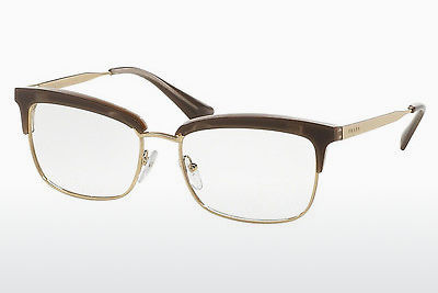 Eyewear Prada CINEMA' (PR 08SV UED1O1) - Brown