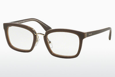 Eyewear Prada CINEMA' (PR 09SV UED1O1) - Brown