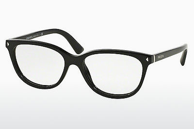 Eyewear Prada JOURNAL (PR 14RV 1AB1O1) - Black