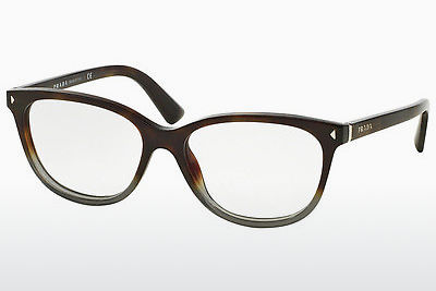 Eyewear Prada JOURNAL (PR 14RV TKT1O1) - Grey