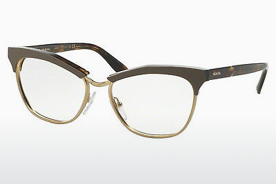 Eyewear Prada JOURNAL (PR 14SV TFL1O1) - Grey