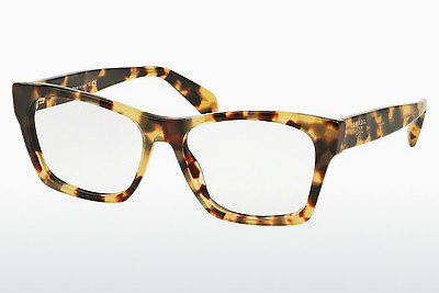 Eyewear Prada PR 22SV 7S01O1 - Brown, Havanna