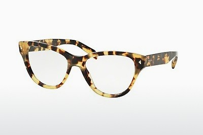 Eyewear Prada PR 23SV 7S01O1 - Brown, Havanna